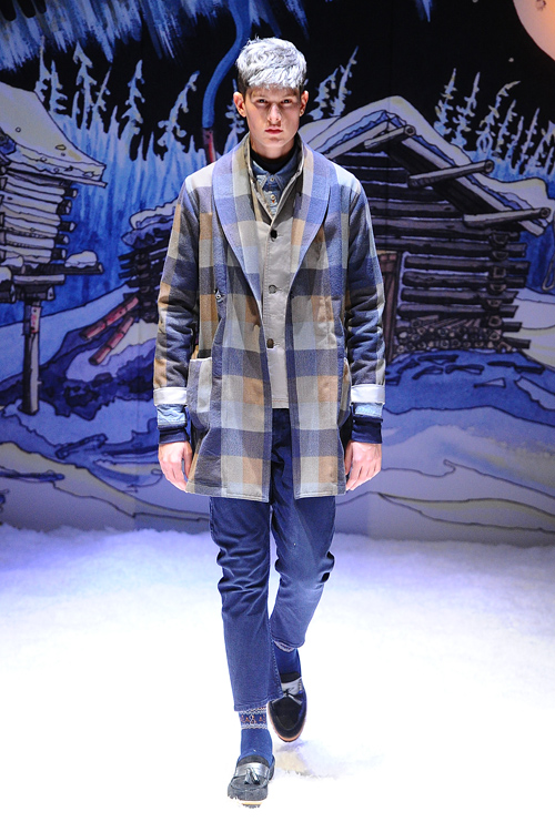 FW12 Tokyo FACTOTUM006_Diogo Wenzel(Fashion Press)