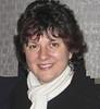 Jacqueline Ledesma