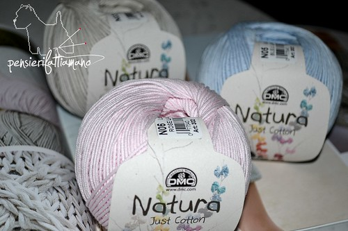 Natura_Just_Cotton_1