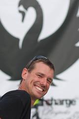 Brad Petchell