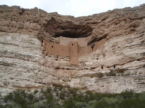 montezuma castle (3)