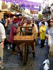 Mercado del Quijote 2011 007