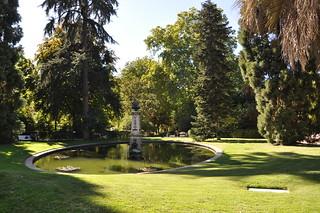 http://hojeconhecemos.blogspot.com/2011/10/real-jardim-botanico-madrid-espanha.html