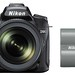 Nikon D90 plus EN-EL3e - Battery Life