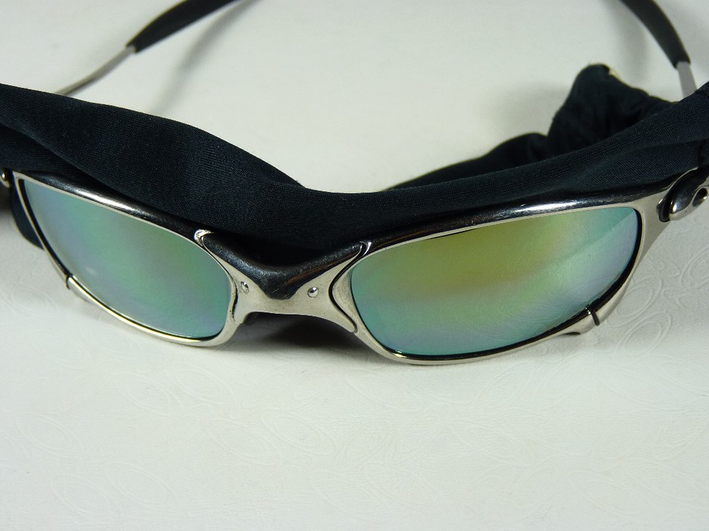 620811cc4af Can Oakleys Be Used As Safety Glasses Nz