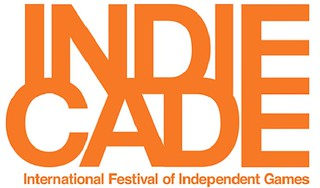 IndieCade-2010-Finalists-Announced
