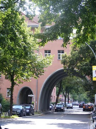 12167 berlin - steglitz