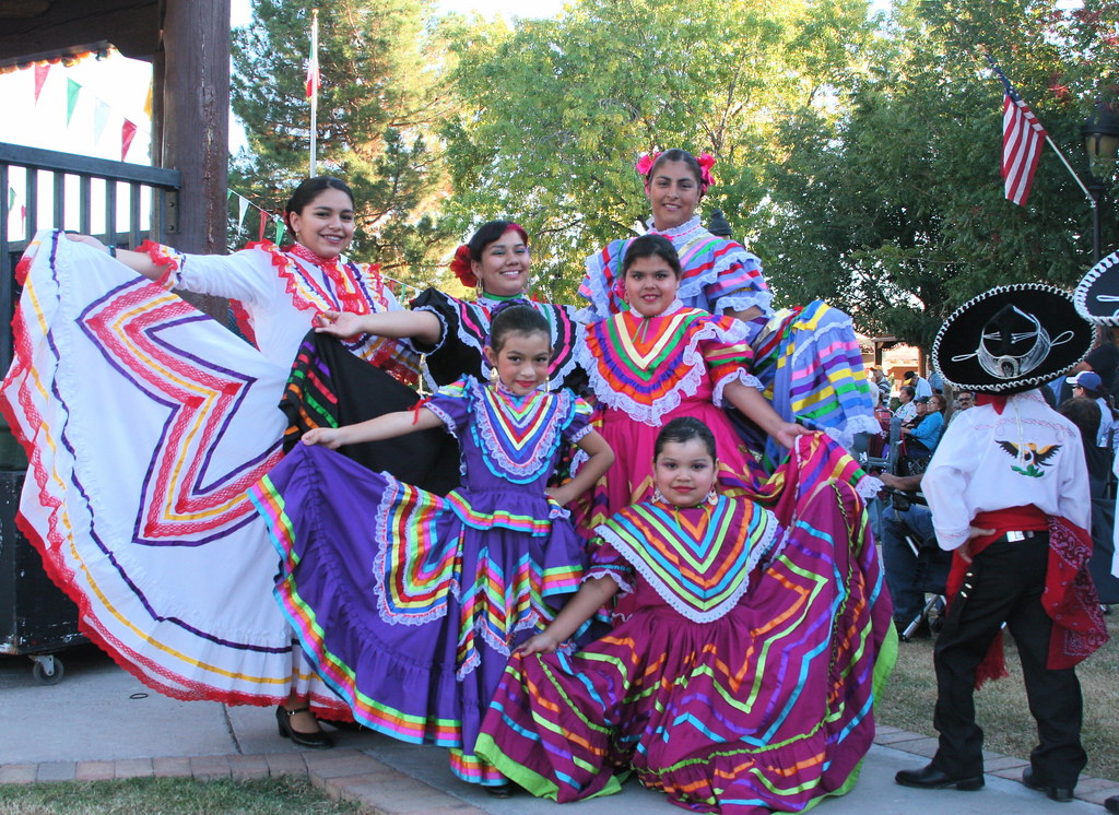 Mexican Culture Pictures to Pin on Pinterest - PinsDaddy