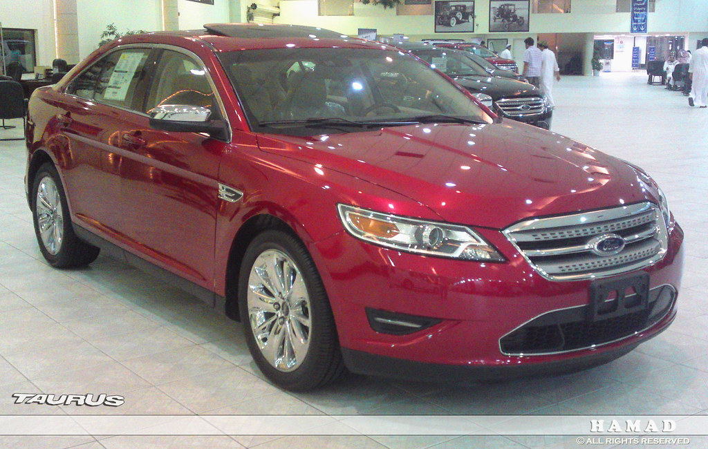 2000 ford taurus mpg taurus mpg 2000 ford taurus mpg ford transit deals. Cars Review. Best American Auto & Cars Review