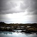 Iceland by Nancy.