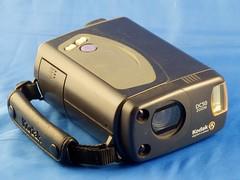 digital camera(0.0), cameras & optics(1.0), camera(1.0), video camera(1.0),