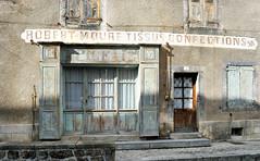 Saint-Alban sur Limagnole (Lozère)
