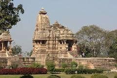 Devi Jagadamba