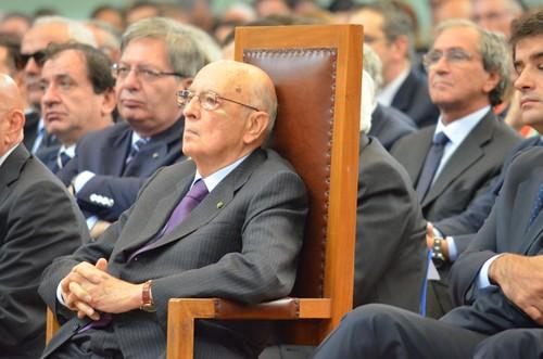 Stato-Mafia, Pm insiste: