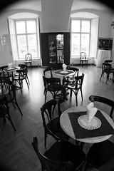 Cafe Kultur