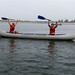 Canoe Training - Oct 2011