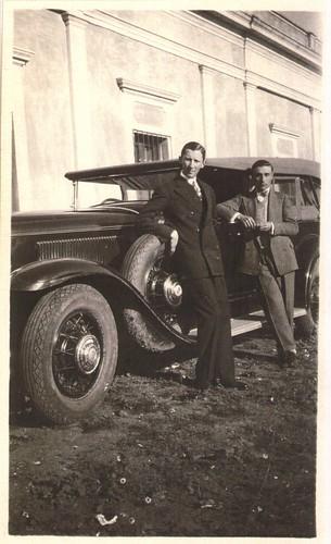 Autor: Raul Antonio 1942