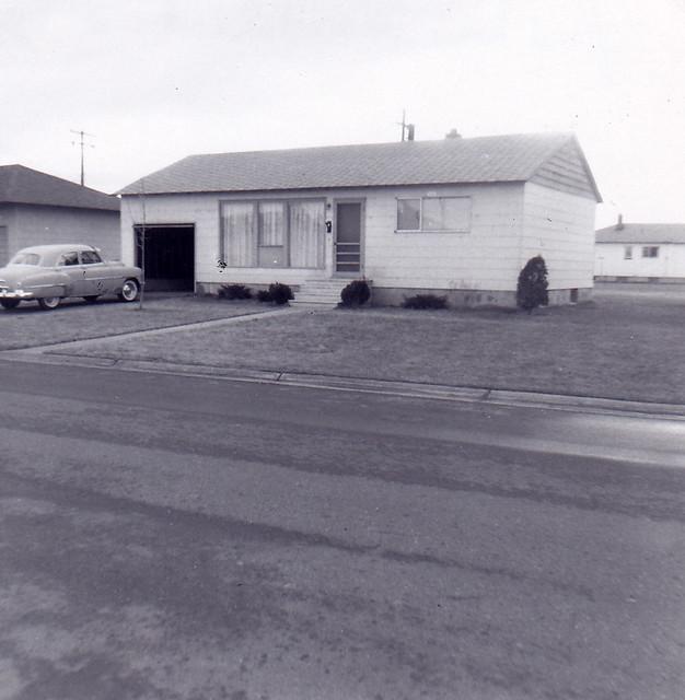 dec1958house