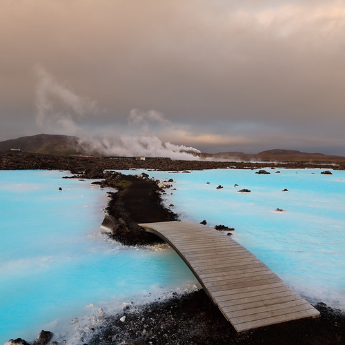 square iceland places lagoon scifi keflavik geothermal decent bluelagoon cameracanon5d2