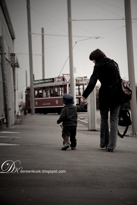20111105_1 Tram ride 062