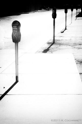 Cochrane_12_14 by Vegas.Rain