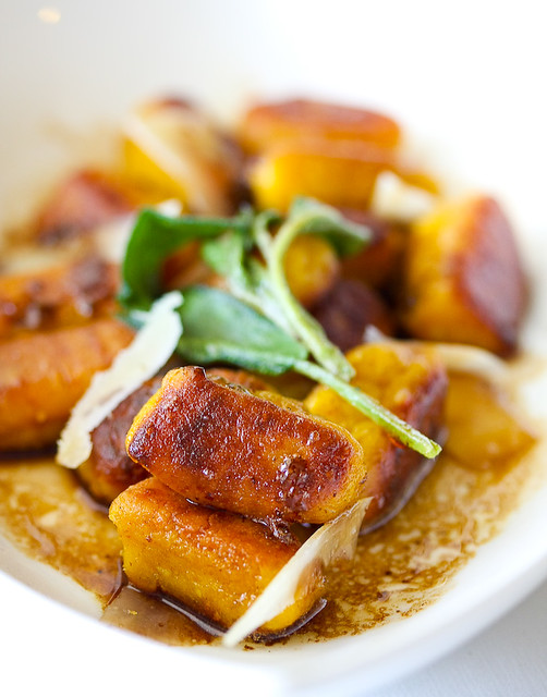 pan-fried-pumpkin-gnocchi-0571