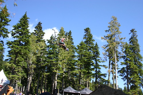 BearClaw invitational