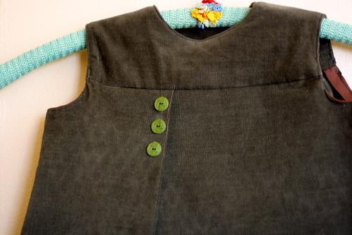 helen's dress2