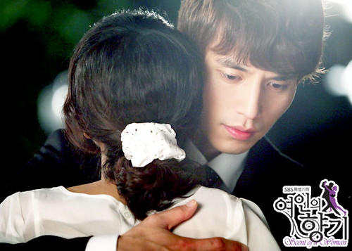 Scent_of_a_Woman_(Korean_Drama)-33