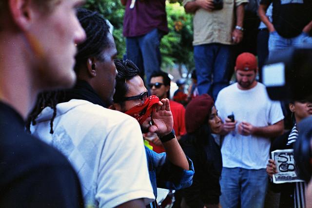 Occupy LA Agfa200_0022