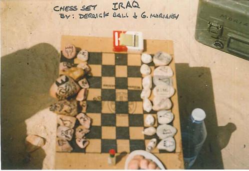 Iraqpic5