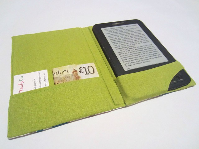 organic cotton kindle covers version3 open
