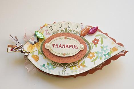 erinstewart_CTnov_thankfulmini_1