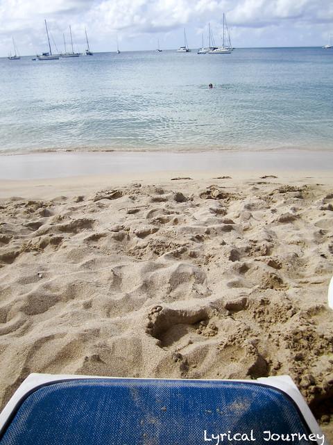 St Lucia 20111115_0198 WM
