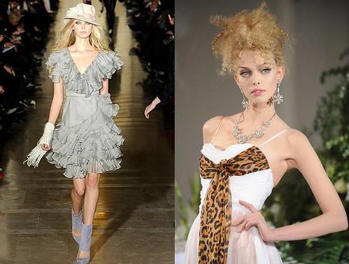 Tanya-Dziahileva-Jill-Stuart-Christian-Dior