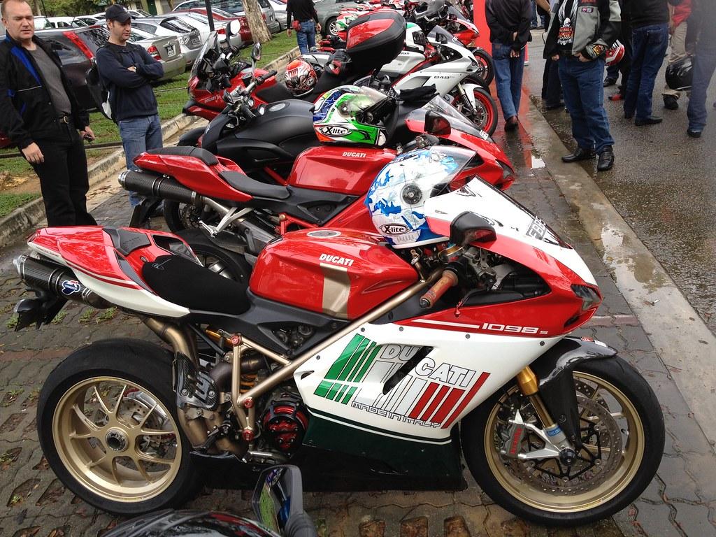 Ducati Riders Archive Page 50 Singapore Bikes Forums 848 Evo Fuse Box Location