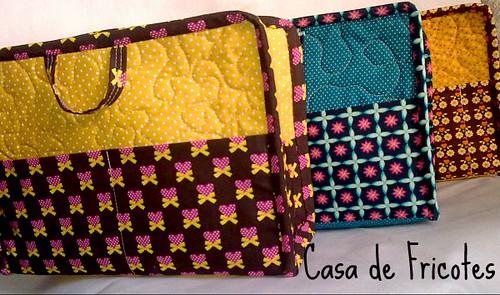Refil de Bolsa02 by Casa de Fricotes - Valérie Roberto