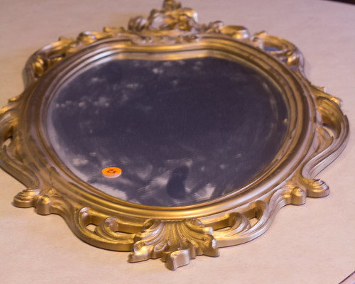 mirror mirror5 (1 of 1)