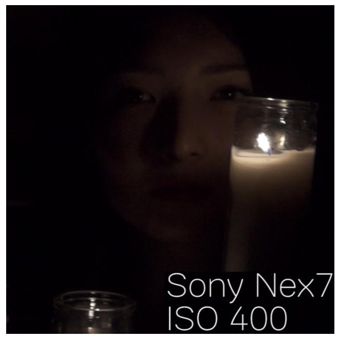 sonynex7_iso400_100percentcrop