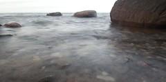Pakri peninsula