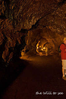 Hawaii lava tube 3