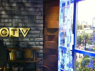 CTV BC News