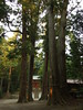 Photo:三島神社 - 千葉県君津市宿原 By mossygajud