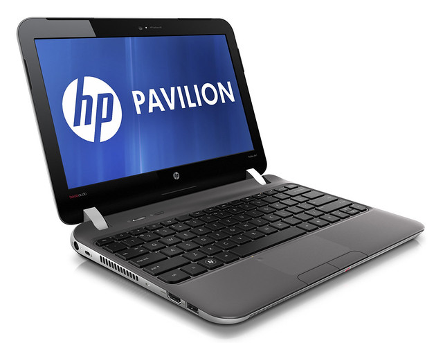 HP DM1 4033SF