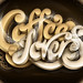 CoffeeLovers - Final by Marcelo Schultz