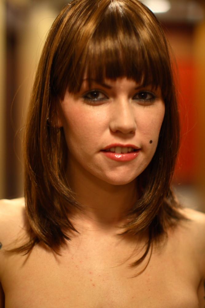 279   Actress Malice McMunn   Peter Kim   Flickr