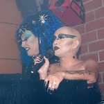 Stripper Circus with Jack Ongina and Chi Chi 027