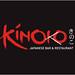 Kinoko by dm2studios