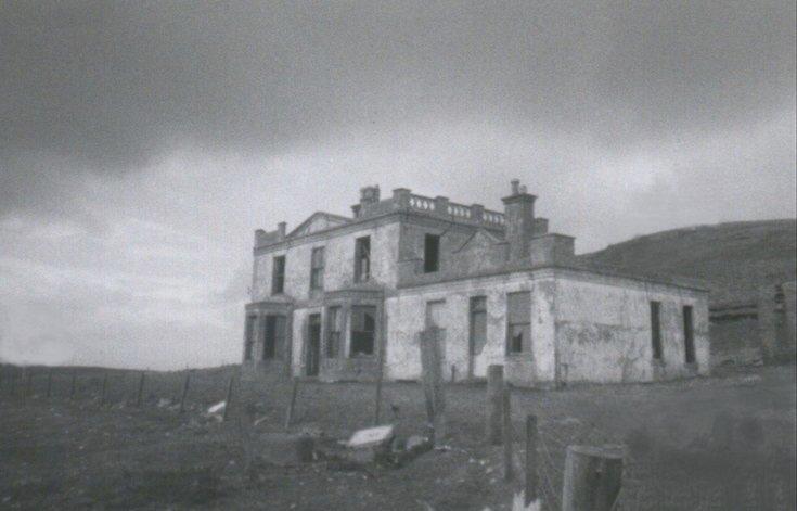 Shetland (13)