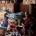 Small photo of Mandalay